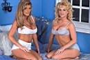 Porno Star Adadjja Free Nude Picture