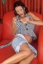 Porno Star Adriana Sage Free Nude Picture