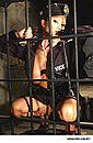 Porno Star Alley Baggett Free Nude Picture