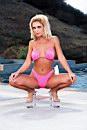 Porno Star Allysin Chaynes Free Nude Picture