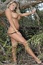 Porno Star Amber Lynn Free Nude Picture