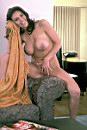 Porno Star Angelica Sin Free Nude Picture