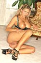 Porno Star Anna Nova Free Nude Picture