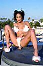Porno Star Asia Carrera Free Nude Picture