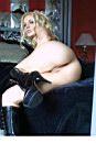Porno Star Ava Vincent Free Nude Picture