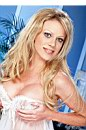 Porno Star Bridgette Kerkove Free Nude Picture