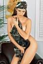 Porno Star Celeste Free Nude Picture