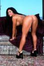 Porno Star Cherokee Free Nude Picture