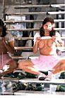 Porno Star Chloe Dior Free Nude Picture