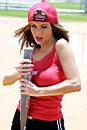 Porno Star Crissy Moran Free Nude Picture