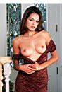 Porno Star Daisy Dukes Free Nude Picture