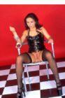 Porno Star Daniella Rush Free Nude Picture