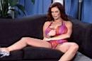 Porno Star Donita Free Nude Picture