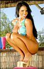 Porno Star Erin Ellington Free Nude Picture
