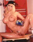 Porno Star Jenna Jameson Free Nude Picture