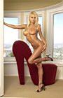 Porno Star Jessica Free Nude Picture