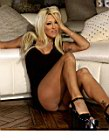 Porno Star Jill Kelly Free Nude Picture