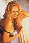 Porno Star Julia Ann Free Nude Picture