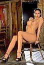 Porno Star Kitana Baker Free Nude Picture