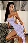 Porno Star Lucia Tovar Free Nude Picture