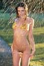 Porno Star Luna Free Nude Picture