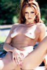 Porno Star Nakita Free Nude Picture