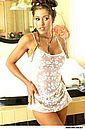 Porno Star Patricia Ford Free Nude Picture
