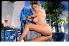 Porno Star Racquel Darrian Free Nude Picture