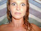 Porno Star Sana Fey Free Nude Picture