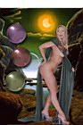 Porno Star Serenity Free Nude Picture