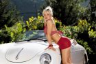 Porno Star Silvia Saint Free Nude Picture