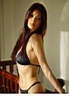 Porno Star Tera Patrick Free Nude Picture