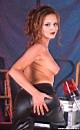 Porno Star Vivian Free Nude Picture