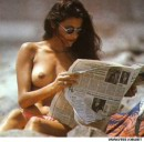 Adriana Volpe Free Nude Picture