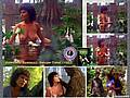 Adrienne Barbeau Free Nude Picture
