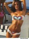 Alessandra Ambrosio Free Nude Picture