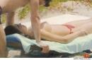 Alessia Mancini Free Nude Picture