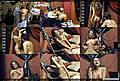 Alexandra Silk Free Nude Picture