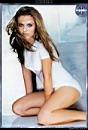 Alicia Silverstone Free Nude Picture