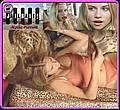 Alycia Purrott Free Nude Picture