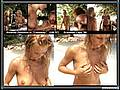 Amanda Donohoe Free Nude Picture