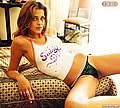 Ana Beatriz Free Nude Picture