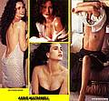 Andie Macdowell Free Nude Picture