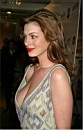 Anne Hathaway Free Nude Picture