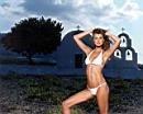 Aurelie Claudel Free Nude Picture