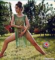 Barbara Parkins Free Nude Picture