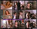Barbara Sukowa Free Nude Picture