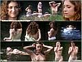 Barbara Williams Free Nude Picture