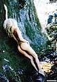 Belinda Emmett Free Nude Picture