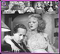 Bette Davis Free Nude Picture